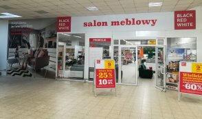 Zdjęcie salonu - Gorzów Wielkopolski - numer2