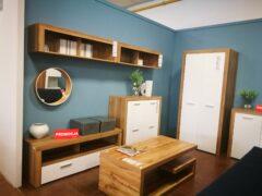 Zdjęcie salonu - Leszno - numer35