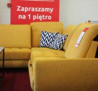 Zdjęcie salonu - Nowa Sól - numer7