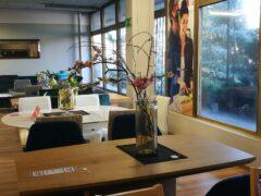 Zdjęcie salonu - Nowa Sól - numer11