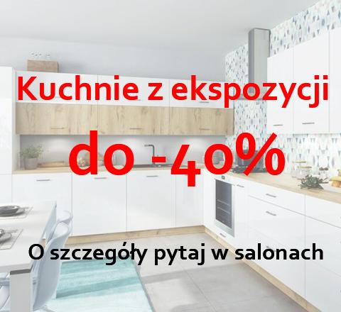 Gazetka ofertowa